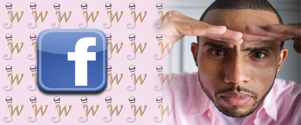 FacebookPanel