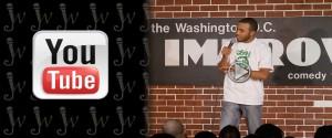 Jason Weems on YouTube