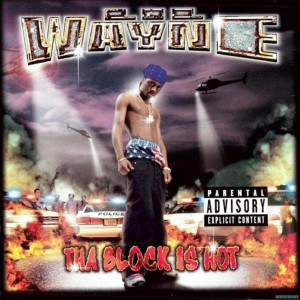 1278616108_lil_wayne_tha_block_is_hot_1999_retail_cd-front