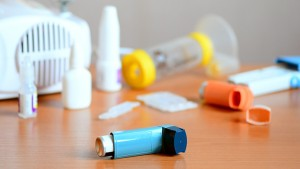 asthmaworldstudy